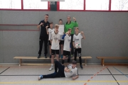 VolleyballQualiBundesentscheid2019Bildklein